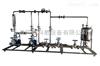 THHSX221化工管路拆装实训装置|化工单元操作实训装置
