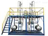 THHSX223化工设备拆装综合实训装置(双塔)|化工单元操作实训装置