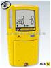 单一气体检测仪GAXT-北京单一气体检测仪厂家
