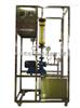 THHY-1107/II数字型离心泵特定曲线测定实验装置|化工原理实训
