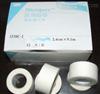 微孔通气胶带1530C-1微孔通气胶带