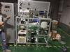 SFKF污泥處理裝置2L超臨界萃取反應裝置