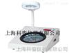 上海科銮仪器有限公司