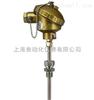 上海自动化仪表三厂WRN-320、WRN-330、WRN2-320、WRN2-330装配式热电偶