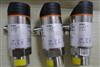 德国IFM压力传感器