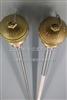 上海仪表三厂WRR2-131 装配式热电偶
