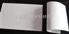 湖南厂家介绍膨体四氟板的更多性能-中振密封
