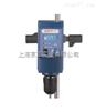 大龙顶置式搅拌器OS40-Pro