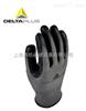201723代尔塔201723手套 乳胶涂层手套 棉手套 工作手套 劳保手套