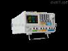 ODP3033利利普OWON ODP3033 ODP3053三路可编程线性直流电源