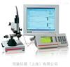 国内通用菲希尔电解测厚仪Couloscope CMS2