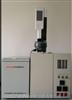 紫外荧光硫分析仪ZDS-3000A型