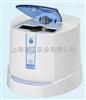 PCR板离心机C1000-230V