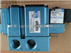 美国6332D-371-PM-591BA系列MAC电磁阀