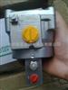 原装ASCO电磁阀L12BB452BG00061