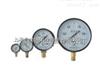 上海自动化仪表四厂Y-250 普通压力表