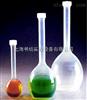 4001-1000美国耐洁 Nalgene PMP 容量瓶1000ml 4001-1000