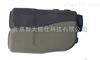YHJ-200J激光测距仪-煤矿专用