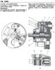 意大利阿托斯ATOS比例控制泵PVPC系列