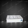 HH-S2HH 数显超级电热恒温水浴锅 双孔 四孔 六孔