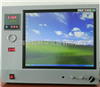 石油液化 燃气分析色谱仪