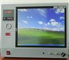 XSQ-8890XSQ-8890燃气色谱仪