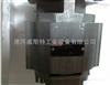 Rexroth力士乐PGH内啮合齿轮泵--原装进口