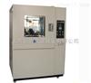 JW-2004恒温恒湿试验机-恒温恒湿试验箱价格_恒温恒湿试验箱知名品牌