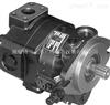 美国派克齿轮泵低价促销