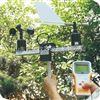 便携式风向风速仪,风向风速记录仪
