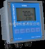 Pro1603OXY德国VBQ Pro 系列生物发酵溶氧仪