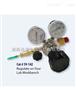 Flystuff代理 Single Stage CO2 Regulator  59-142