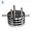 LBTB型橡膠壓縮*變形裝置
