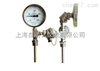 WTYY系列遠傳雙金屬溫度計