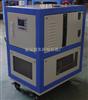 低温制冷循环器-60℃~-20