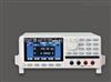 高压电池组内阻测试仪3563B