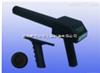 钢材放射性检测仪/石材放射性检测仪