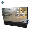 LBT陶瓷磚凍融性能試驗機