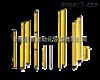 德国SICK C40E-0602CA010安全光幕