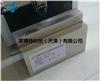 LBT反光膜防粘紙可剝離性能測試儀