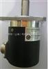 德国IFM编码器IFM接近传感器IN5386