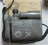 USW-334日本本多USW-334超音波切割刀