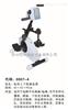 TK0007-4苏州电动上下肢康复器