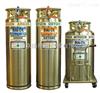 200L自增压液氮罐