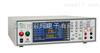 彩色全功能安規綜合分析儀ESA-140,ESA-150