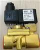 全新原装正品SUNWELL电磁阀CS10-6-4XH 220V现货