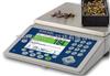 梅特勒-托利多ICS241电子台秤 计重检重计数