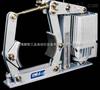 galvi制动器PC72HYD301L-SS-AU-SWIO-HAN