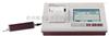 SJ-310便携式粗糙度仪