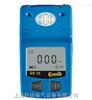 GS10德國Annix恩尼克思GS10系列單一氣體檢測儀/報警器